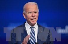 Lãnh đạo Nhật-Hàn điện đàm với ông Biden, khẳng định quan hệ đồng minh