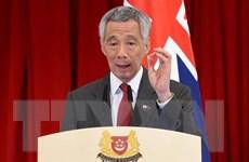 Thủ tướng Singapore: Cần đảm bảo nguồn cung vắcxin COVID-19 công bằng