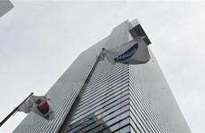 Đầu tư cho R&D của Samsung đạt kỷ lục trong 9 tháng năm 2020