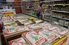 Singapore kêu gọi tăng cường chuỗi cung ứng, duy trì mở cửa thị trường