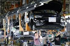 GM không còn ủng hộ Chính quyền Tổng thống Trump trong vấn đề khí thải
