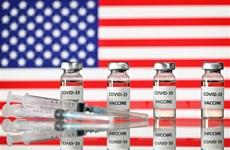 Chuyên gia y tế hàng đầu của Mỹ bảo vệ tính an toàn của vắcxin