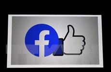 Facebook News dự kiến triển khai tại Anh vào năm 2021