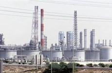 OPEC+ hoãn cuộc họp về sản lượng, giá dầu châu Á tiếp tục giảm