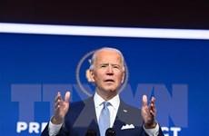 Ông Biden hối thúc Quốc hội Mỹ chóng thông qua gói hỗ trợ mới