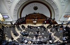 Bầu cử Quốc hội Venezuela: Khởi động kế hoạch bảo đảm trật tự an ninh