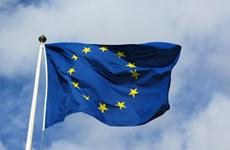 EU nhất trí chưa khởi động đàm phán với Albania và Bắc Macedonia