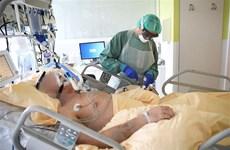 Kháng thể COVID-19 tồn tại trong cơ thể người bệnh ít nhất 6 tháng