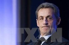 Công tố viên đề nghị án tù đối với cựu Tổng thống Pháp Nicolas Sarkozy
