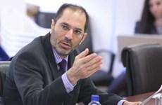 CH Cyprus: Tổng Kiểm toán công bố báo cáo về cấp 'hộ chiếu vàng'