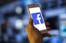 Facebook bước vào cuộc chiến mới với Apple liên quan vấn đề quảng cáo
