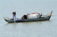 Tăng cường hợp tác, đảm bảo an ninh nguồn nước ở lưu vực sông Mekong