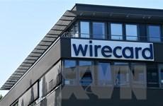 Đức siết chặt các quy định giám sát tài chính sau vụ bê bối Wirecard