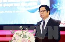 Doanh nghiệp và doanh nhân Việt chuẩn bị cho hành trình mới