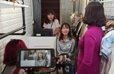 Phim tài liệu Việt Nam về nữ lao động giành giải thưởng tại Mỹ