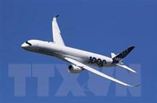 Hãng Airbus có thể mất một số đơn hàng trị giá hơn 5 tỷ USD