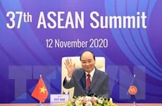 Năm Chủ tịch ASEAN 2020: Tầm vóc, bản lĩnh và trí tuệ Việt Nam