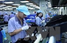 Hơn 55% doanh nghiệp vốn FDI báo cáo lỗ trong năm 2019