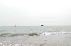 Đêm 27/12, đề phòng mưa dông, lốc xoáy và gió giật trên các vùng biển