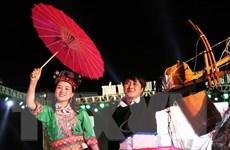 Lai Châu: Hành trình khám phá sắc màu văn hóa Tam Đường