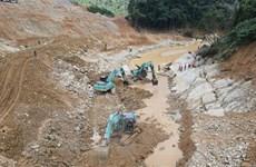 Bộ Công Thương đề nghị dừng các dự án thủy điện nhỏ dù đã có quy hoạch