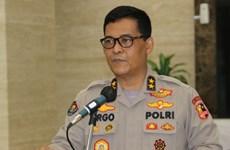 Indonesia phát hiện 12 trại huấn luyện của nhóm Jamaah Islamiyah