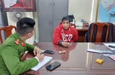 Lai Châu: Phá thành công chuyên án giết người, cướp tài sản