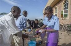 Hai thành viên trong nội các Malawi tử vong do COVID-19