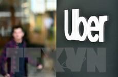 SoftBank Group bán lượng cổ phiếu trị giá 2 tỷ USD tại Uber