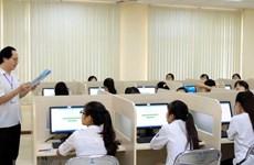 Đại học Quốc gia TP.HCM tăng địa điểm thi và chỉ tiêu xét tuyển