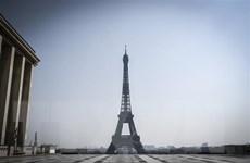 Dịch COVID-19 sẽ thay đổi vĩnh viễn ngành du lịch thế giới