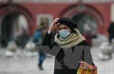 Nga và Australia nới lỏng nhiều biện pháp chống dịch COVID-19