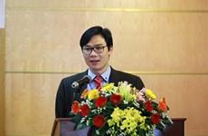 Đại hội XIII: Giáo sư Việt tại Pháp nêu bật sức mạnh đoàn kết dân tộc