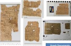 Mỹ trả lại cho Ai Cập 5.000 cổ vật bị đánh cắp trái phép