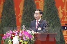 Đại hội XIII: Hiến kế hoàn thiện cơ chế, chính sách phát triển kinh tế