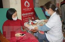 Nga đánh giá cao thành tựu chống ung thư máu của việt Nam