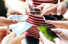 Thị trường điện thoại di động và laptop trước cơ hội tăng trưởng mới