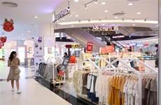 Chuyển động thị trường bán lẻ: Tăng trưởng kênh phân phối hiện đại