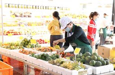 Chuyển động thị trường bán lẻ: Nở rộ cửa hàng tiện lợi
