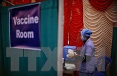 Mỹ sẽ tài trợ 4 tỷ USD cho sáng kiến vắcxin COVAX toàn cầu