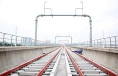 Hàn Quốc đề xuất tiếp cận đầu tư dự án tuyến metro số 5 giai đoạn 2