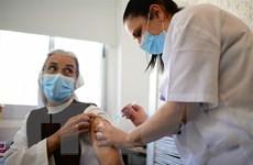 Nghiên cứu quy mô lớn khẳng định hiệu quả của vắcxin Pfizer/BioNTech