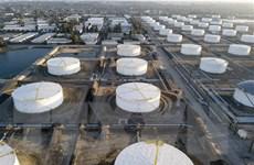 Reuters: Giá dầu sẽ vẫn giữ đà tăng ổn định trong năm 2021