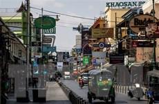 Thái Lan xem xét áp dụng hộ chiếu vắcxin để thúc đẩy du lịch
