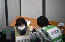 Nhật: Chưa thể xác định liên quan giữa vắcxin và trường hợp tử vong