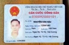 Khẩn trương tìm công dân trốn cách ly, nhập cảnh trái phép về Việt Nam