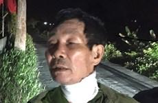 Quảng Ninh: Hàng xóm sát hại dã man 2 mẹ con ruột