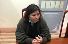 Đắk Lắk: Tạm giữ đối tượng bắt cóc trẻ em chưa đầy 1 tháng tuổi