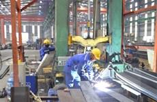 Thành phố Hà Nội dự kiến xây dựng 43 cụm công nghiệp