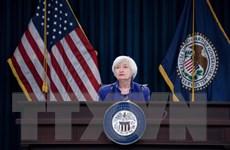 Bộ trưởng Tài chính Mỹ để ngỏ khả năng tăng thuế doanh nghiệp